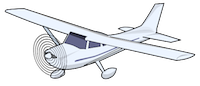 Parafield Flying Centre